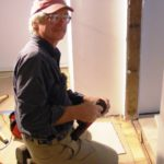 Bill H Tiling Photos-3
