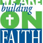 Building_on_Faith LOGO