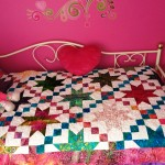 Donated Quilts-11