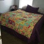 Donated Quilts-12