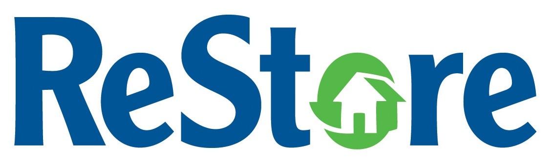HCHFH Restore Logo 2 e1421893741246 Home