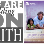 Lent Devotional Guide w BonF Logo