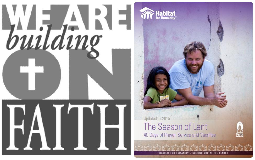 Lent Devotional Guide w BonF Logo Home