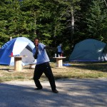Reach Knolls Campground stay for Bates Group (3)