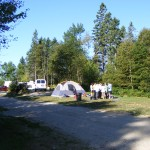 Reach Knolls Campground stay for Bates Group 5 150x150 Home