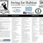 Swing for Habitat 2014 TY.png