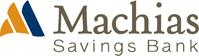 machias_logo