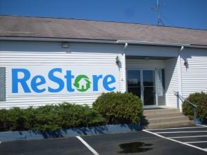 New ReStore 300x225 ReStore