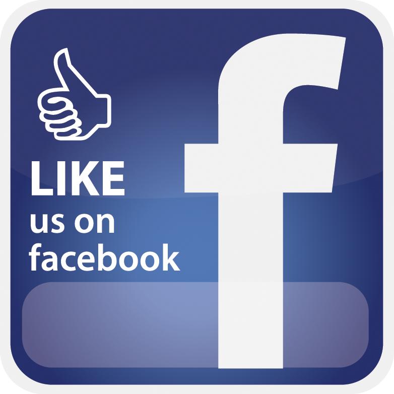 icon facebook Shop