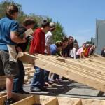 MDI Class lift 150x150 Volunteer