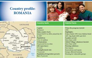 Romania txt1