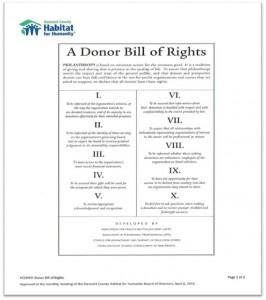 DonorBillofRights Pic. 266x300 Land Donations